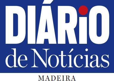 Di rio de not cias da madeira biquipedia a enciclopedia for Diarios de espectaculos online
