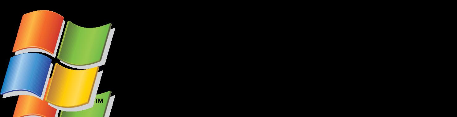 imachenmicrosoft windows horizontalpng biquipedia a
