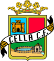 CD Cella.png