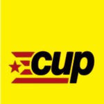 Logo CUP.png