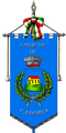 Casoria-Gonfalone.png