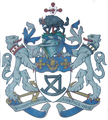 Borough of Sunderland COA.png