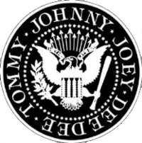 Logo The Ramones.png