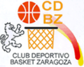CD Basket Zaragoza.png