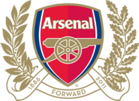 Arsenal 1886-2011 Logo.png