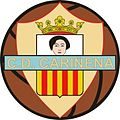 CD Carinena.jpg
