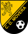CD Movera.png