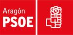 Bake prozesuaren aldeko adierazpena / Declaración por un proceso de paz (GpEHB) 150px-Logo_PSOE_Arag%C3%B3n