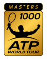 ATP-World-Tour-Masters-1000-Logo.png