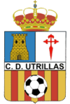 CD Utrillas.png