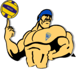 CN Helios Waterpolo.png