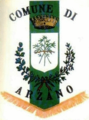 Arzano-Gonfalone.png