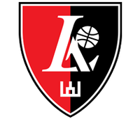 Lrytas nuo 2010.png