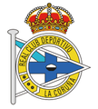 DeportivoLC.png
