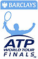 ATP World Tour Finals logo Start 2009.jpg