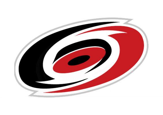 Carolina_hurricanes_logo1022504.jpg