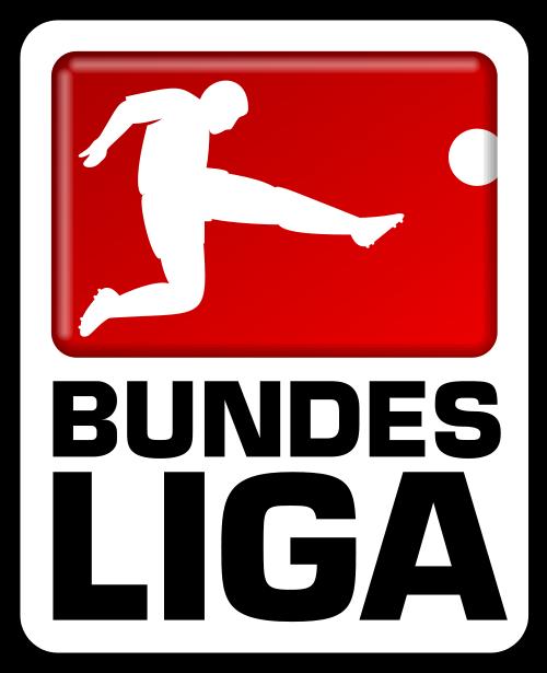 Image result for bundesliga.png