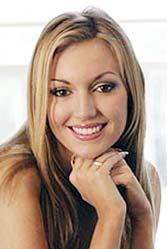 Rosanna davison wikipdia so fro wsdmbc rosanna davison thecheapjerseys Images
