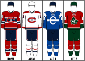 ECN-Uniform-MTL.PNG