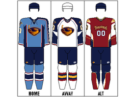 ECS-Uniform-ATL.PNG.png