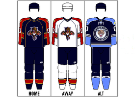 ECS-Uniform-FLA.png