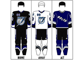 ECS-Uniform-TBL.png