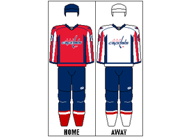 ECS-Uniform-WSH.png