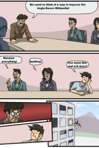 Boardroom-Suggestion-OE.png