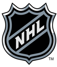 National Hockey League Wikipǣdia Seo Freo Wisdōmbōc