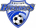 BostonBreakers.jpg