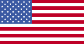 Us flag large.png