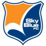 SkyBlueFC.png