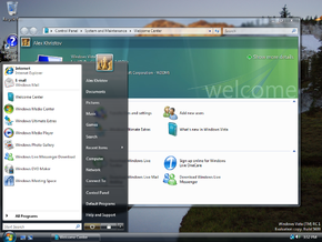 Windows Vista RC1 desktop.png