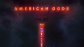 American Gods - Main Title Sequence.png
