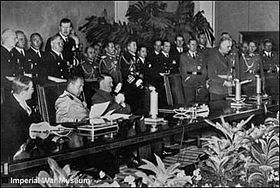 E-tripartite-pact.jpg