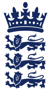 England cricket team logo.png