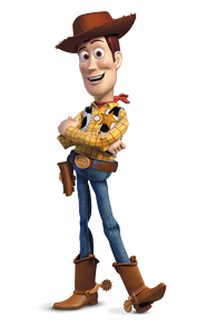 Sheriff Woody.png