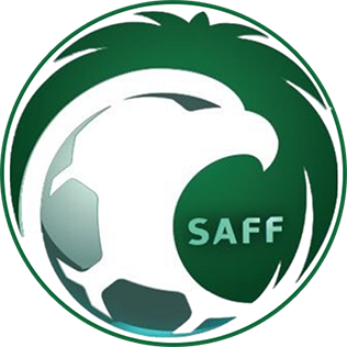 منتخب السعودية لكرة القدم ويكيبيديا