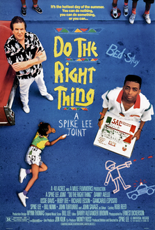 Do the Right Thing poster.png