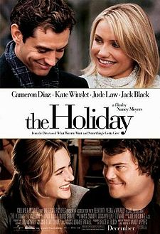 The Holiday (Poster).jpg