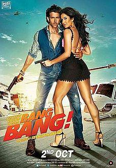 Bang Bang Poster.jpg