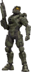 Master Chief in Halo 5.png