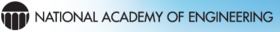 National Academy of Engineering logo.png