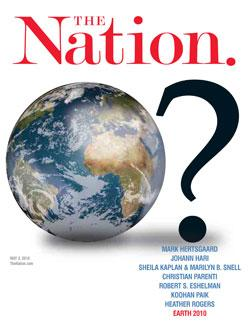 The Nation magazine cover May 3 2010.png