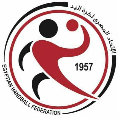 الدوري المصري المحترفين لكرة اليد ويكيبيديا