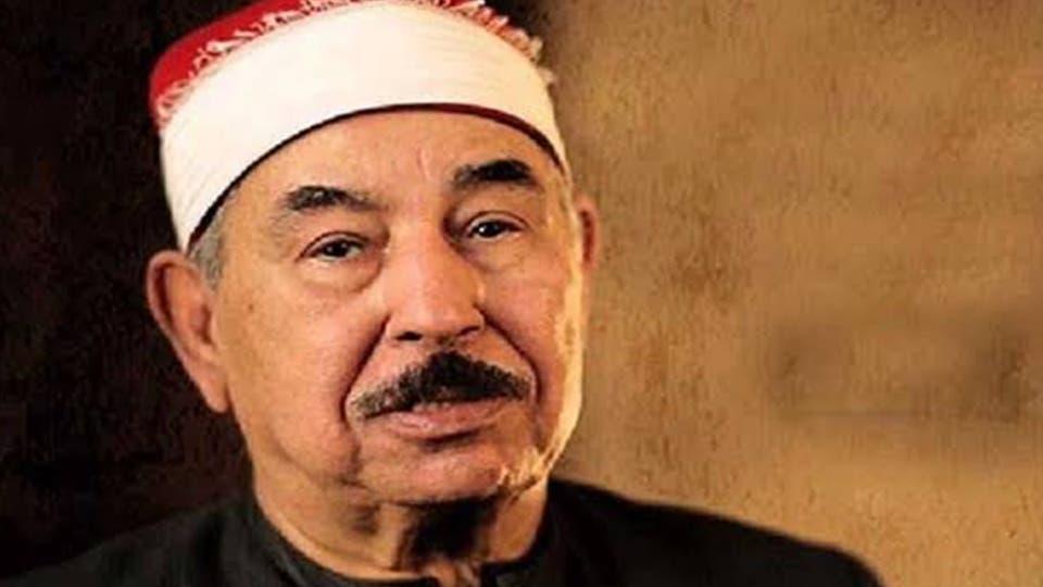 محمد محمود الطبلاوي - ويكيبيديا