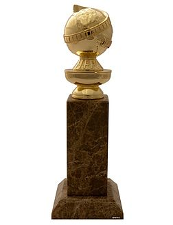 Golden Globe Trophy.jpg