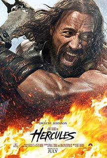 http://upload.wikimedia.org/wikipedia/ar/0/09/Hercules_(2014_film).jpg