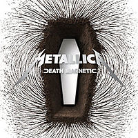 Metallica Death Magnetic.jpg