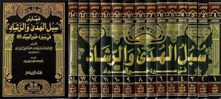 أفضل كتاب في السيرة النبوية